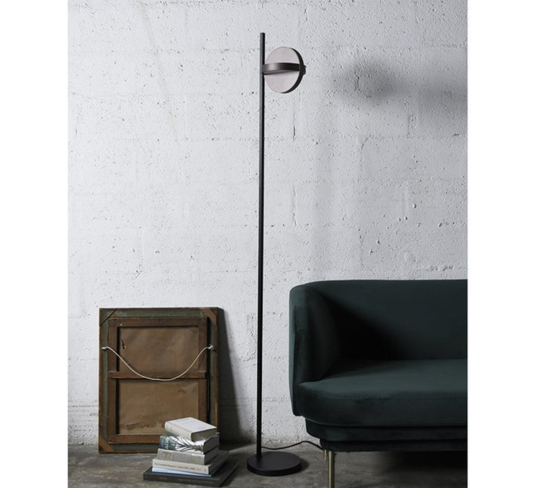 Plus  lampadaire floor light  eno studio nocc01en0060  design signed nedgis 64406 product