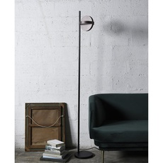 Plus  lampadaire floor light  eno studio nocc01en0060  design signed nedgis 64406 thumb