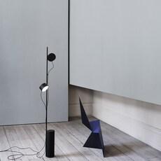 Post earnest studio lampadaire floor light  muuto 22380  design signed nedgis 85436 thumb