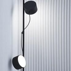 Post earnest studio lampadaire floor light  muuto 22380  design signed nedgis 85437 thumb