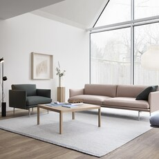 Post earnest studio lampadaire floor light  muuto 22380  design signed nedgis 85442 thumb