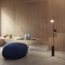 Post earnest studio lampadaire floor light  muuto 22380  design signed nedgis 94199 thumb