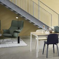 Post earnest studio lampadaire floor light  muuto 22380  design signed nedgis 94258 thumb