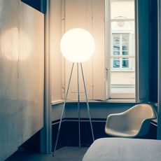 Prima senora daniela puppa fontanaarte m2891cr v2891bi luminaire lighting design signed 15744 thumb
