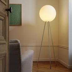 Prima senora daniela puppa fontanaarte m2891cr v2891bi luminaire lighting design signed 15746 thumb
