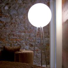 Prima senora daniela puppa fontanaarte m2891cr v2891bi luminaire lighting design signed 15747 thumb
