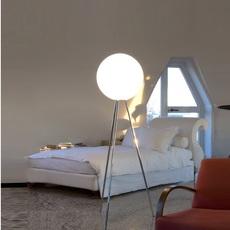 Prima senora daniela puppa fontanaarte m2891cr v2891bi luminaire lighting design signed 15766 thumb
