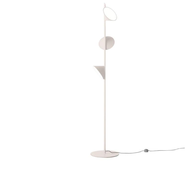 Pt orchid rainer mutsch lampadaire floor light  axo light ptorchidba  design signed 41731 product