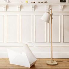 Pull whatswhat lampadaire floor light  muuto 12041  design signed 94260 thumb