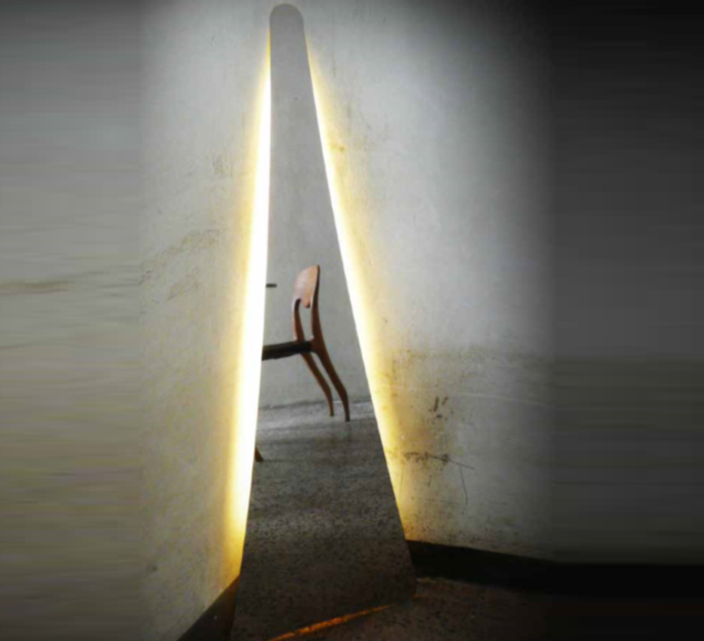 Punctum nigel coates slamp pun14pst0000u 000 luminaire lighting design signed 17243 product