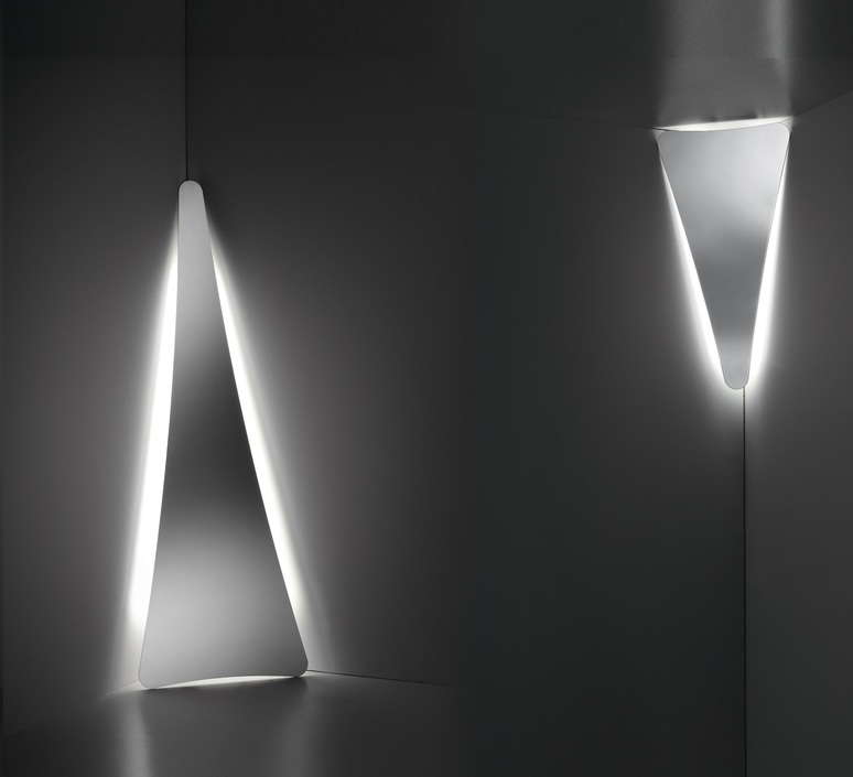 Punctum nigel coates slamp pun14pst0000u 000 luminaire lighting design signed 17244 product