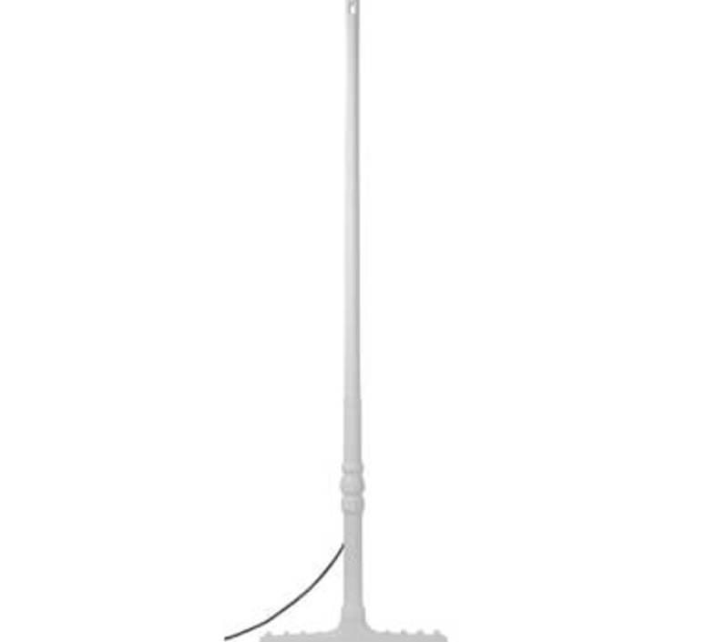 Rateau tobia matteo ugolini lampadaire floor light  karman tobia hp145 3r ext  design signed 37715 product