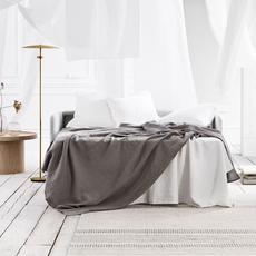 Reflection asger risborg jakobsen lampadaire floor light  bolia 20 129 04 5447739  design signed nedgis 117940 thumb