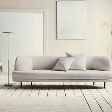 Reflection asger risborg jakobsen lampadaire floor light  bolia 20 129 04 5447739  design signed nedgis 117941 thumb