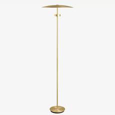 Reflection asger risborg jakobsen lampadaire floor light  bolia 20 129 04 5447739  design signed nedgis 117942 thumb