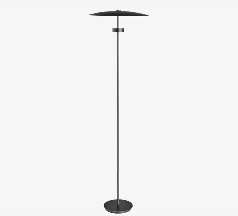 Reflection asger risborg jakobsen lampadaire floor light  bolia 20 129 04 00001  design signed nedgis 117945 product