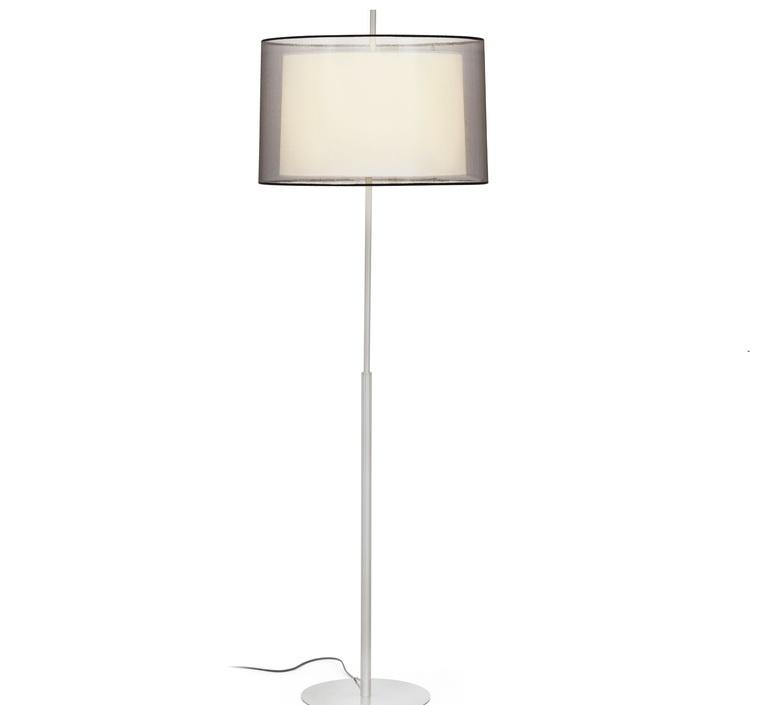 Sabana pepe llaudet faro 29993 luminaire lighting design signed 81446 product