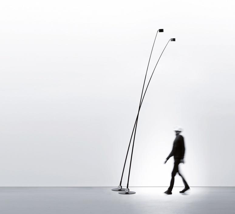 Sampei 230 davide groppi lampadaire floor light  davide groppi 183104 27  design signed nedgis 114972 product
