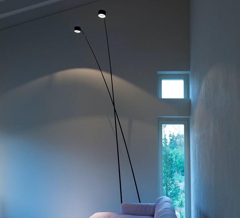 Sampei 230 davide groppi lampadaire floor light  davide groppi 183104 27  design signed nedgis 114973 product