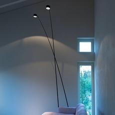 Sampei 230 davide groppi lampadaire floor light  davide groppi 183104 27  design signed nedgis 114973 thumb