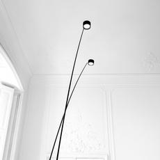 Sampei 230 davide groppi lampadaire floor light  davide groppi 183104 27  design signed nedgis 114974 thumb