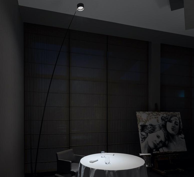 Sampei 230 davide groppi lampadaire floor light  davide groppi 183104 27  design signed nedgis 114975 product
