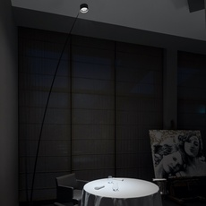 Sampei 230 davide groppi lampadaire floor light  davide groppi 183104 27  design signed nedgis 114975 thumb