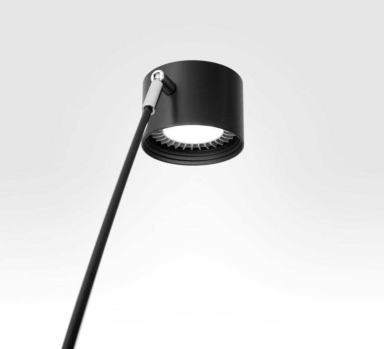 Sampei 230 davide groppi lampadaire floor light  davide groppi 183104 27  design signed nedgis 114976 product