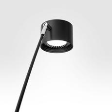 Sampei 230 davide groppi lampadaire floor light  davide groppi 183104 27  design signed nedgis 114976 thumb