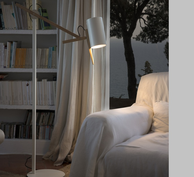 Scantling mathias hahn marset a626 001 luminaire lighting design signed 14287 product
