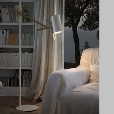 Scantling mathias hahn marset a626 001 luminaire lighting design signed 14287 thumb