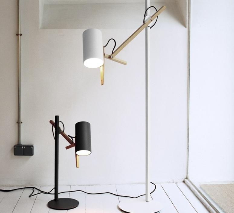 Scantling mathias hahn marset a626 001 luminaire lighting design signed 14288 product
