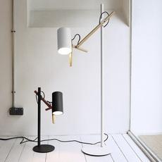 Scantling mathias hahn marset a626 001 luminaire lighting design signed 14288 thumb