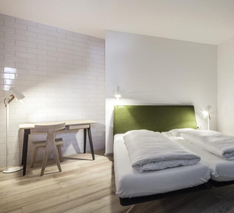 Scantling mathias hahn marset a626 001 luminaire lighting design signed 14290 product