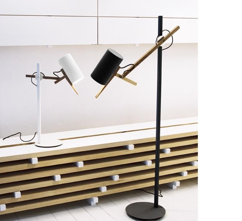 Scantling mathias hahn marset a626 018 luminaire lighting design signed 14297 product