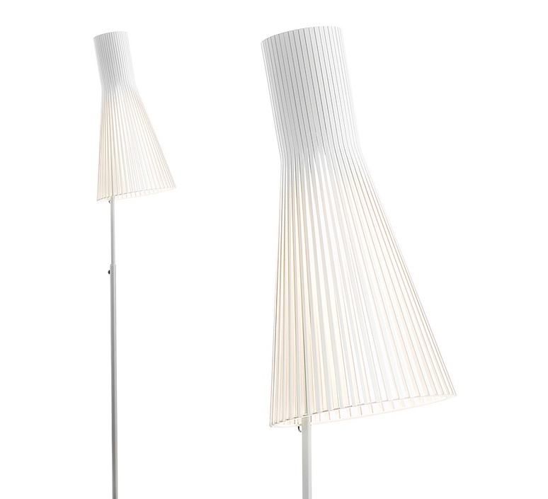 Secto 4210 seppo koho lampadaire floor light  secto design 16 4210 01  design signed 42259 product