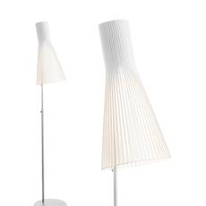 Secto 4210 seppo koho lampadaire floor light  secto design 16 4210 01  design signed 42259 thumb