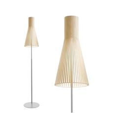Secto 4210 seppo koho lampadaire floor light  secto design 16 4210  design signed 41853 thumb