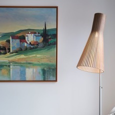 Secto 4210 seppo koho lampadaire floor light  secto design 16 4210  design signed 41854 thumb