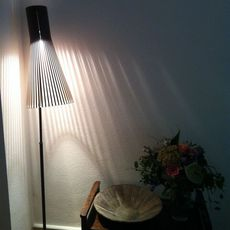 Secto 4210 seppo koho lampadaire floor light  secto design 16 4210 21  design signed 42237 thumb