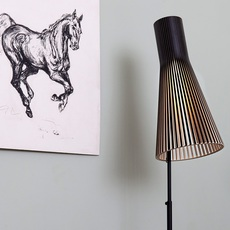 Secto 4210 seppo koho lampadaire floor light  secto design 16 4210 21  design signed 42240 thumb