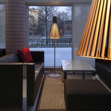 Secto 4210 seppo koho lampadaire floor light  secto design 16 4210 21  design signed 42243 thumb