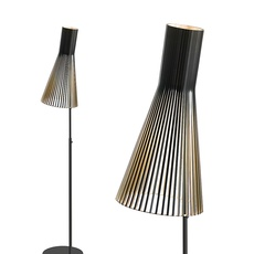 Secto 4210 seppo koho lampadaire floor light  secto design 16 4210 21  design signed 42245 thumb