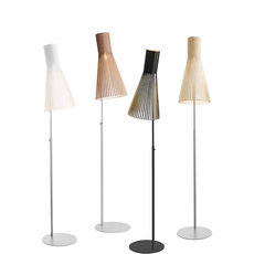 Secto 4210 seppo koho lampadaire floor light  secto design 16 4210 21  design signed 42246 thumb