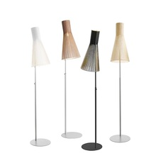 Secto 4210 seppo koho lampadaire floor light  secto design 16 4210 06  design signed 41880 thumb