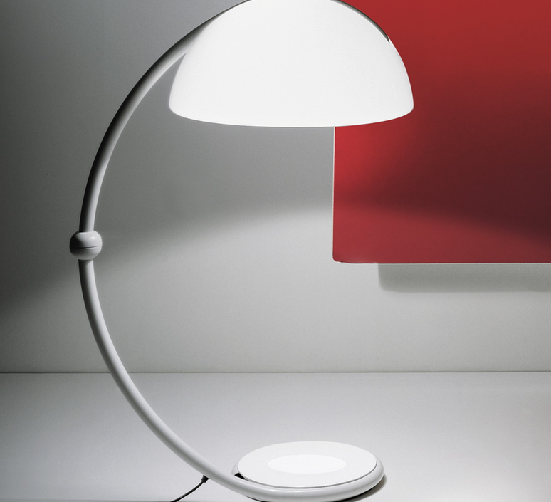 Serpente elio martinelli martinelli luce 2131 luminaire lighting design signed 15942 product