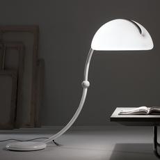 Serpente elio martinelli martinelli luce 2131 luminaire lighting design signed 15944 thumb