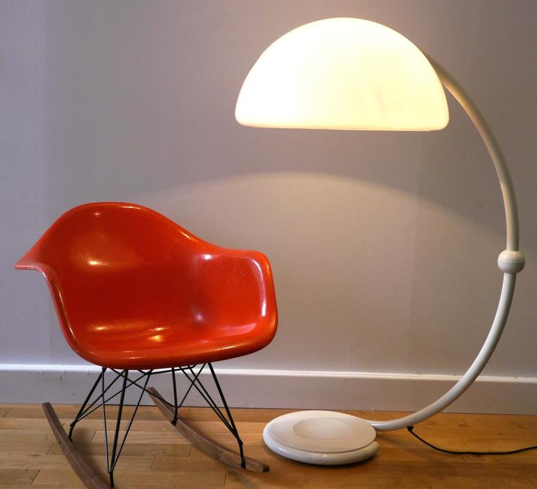 Serpente elio martinelli martinelli luce 2131 luminaire lighting design signed 15945 product