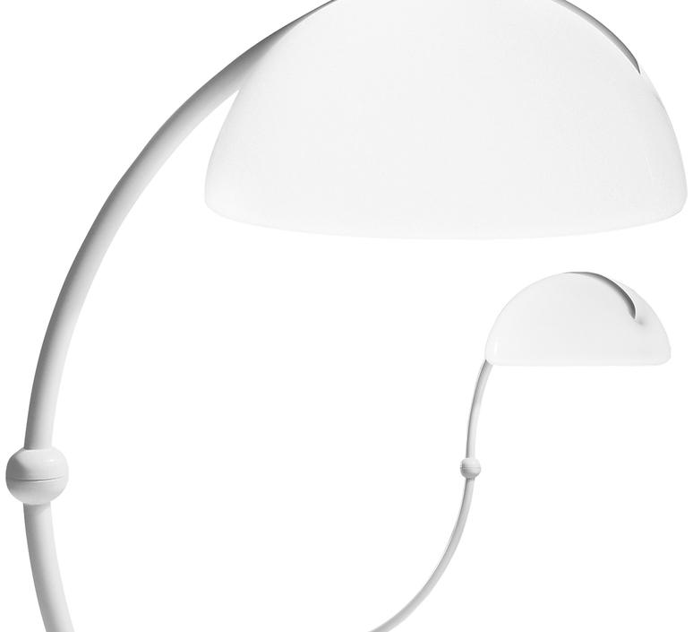 Serpente elio martinelli martinelli luce 2131 luminaire lighting design signed 15947 product