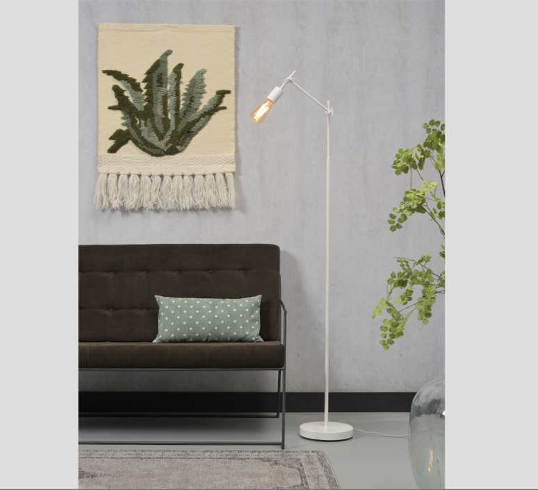 Sheffield f w studio it s about romi lampadaire floor light  it s about romi sheffield f w  design signed 60133 product